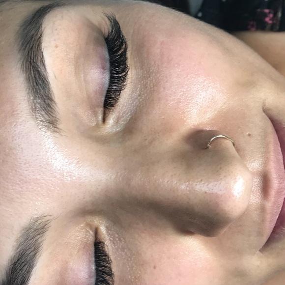Makeup Eyelash Extensions Volume 3ddoll Set Discount 30 Poshmark